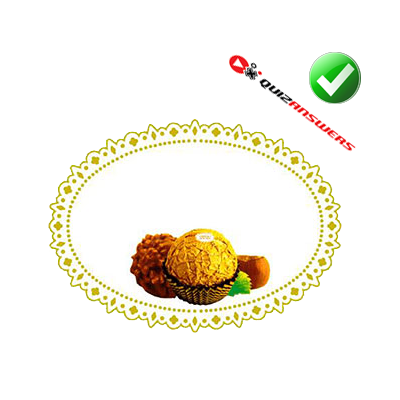 http://www.quizanswers.com/wp-content/uploads/2013/04/oval-chocolates-inside-logo-quiz.png