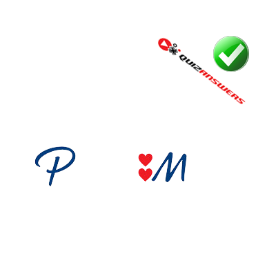 http://www.quizanswers.com/wp-content/uploads/2013/04/p-m-letters-blue-red-hearts-logo-quiz.png