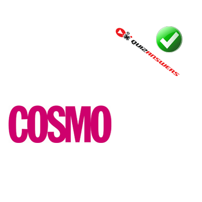 http://www.quizanswers.com/wp-content/uploads/2013/04/pink-letters-cosmo-logo-quiz.png