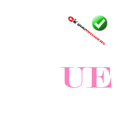 http://www.quizanswers.com/wp-content/uploads/2013/04/pink-letters-ue-logo-quiz.png