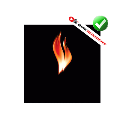 http://www.quizanswers.com/wp-content/uploads/2013/04/red-flame-black-background-logo-quiz.png