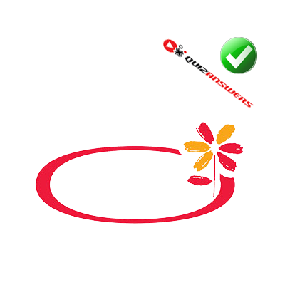 http://www.quizanswers.com/wp-content/uploads/2013/04/red-oval-red-daisy-logo-quiz.png