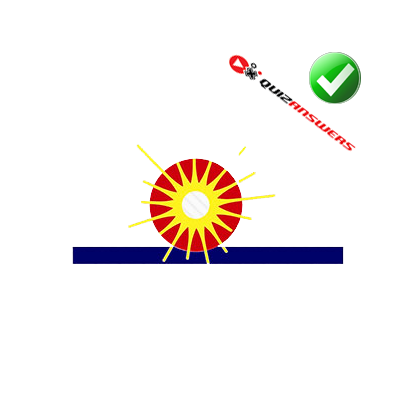 http://www.quizanswers.com/wp-content/uploads/2013/04/red-yellow-sun-blue-line-logo-quiz.png