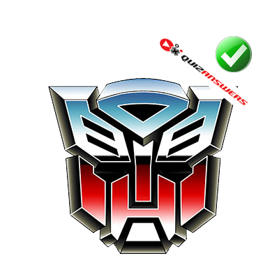 http://www.quizanswers.com/wp-content/uploads/2013/04/silver-red-robot-face-logo-quiz.png