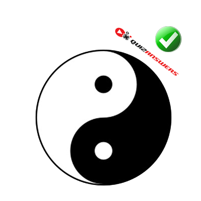http://www.quizanswers.com/wp-content/uploads/2013/04/white-black-two-dots-circle-logo-quiz.png