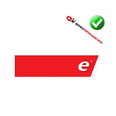 http://www.quizanswers.com/wp-content/uploads/2013/04/white-e-letter-red-rectangle-logo-quiz.png