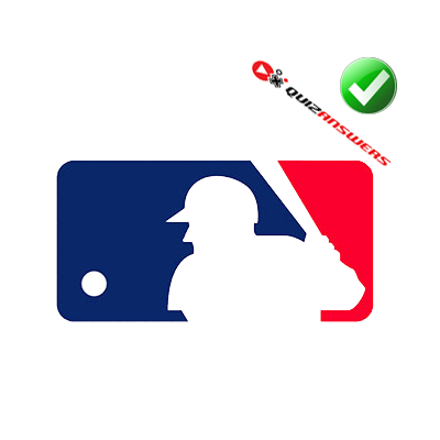 http://www.quizanswers.com/wp-content/uploads/2013/04/white-figure-baseball-playing-blue-red-background-logo-quiz.png
