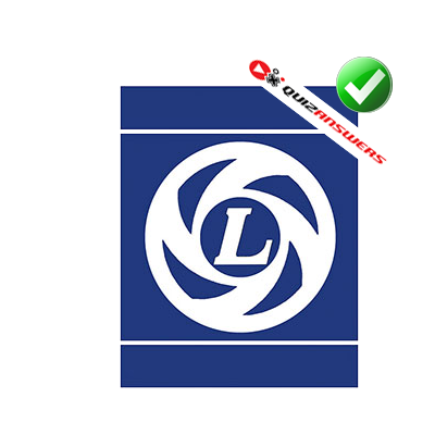 http://www.quizanswers.com/wp-content/uploads/2013/04/white-letter-l-white-tire-blue-background-logo-quiz.png