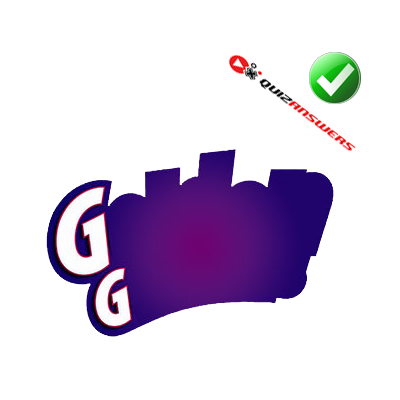 http://www.quizanswers.com/wp-content/uploads/2013/04/white-letters-g-purple-words-logo-quiz.png