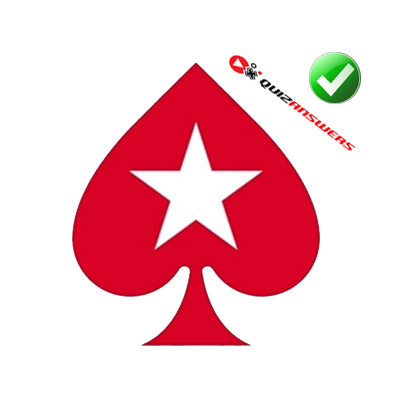 http://www.quizanswers.com/wp-content/uploads/2013/04/white-star-red-spades-logo-quiz.png