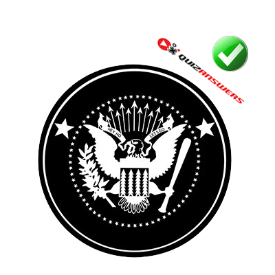 http://www.quizanswers.com/wp-content/uploads/2013/04/white-wings-symbols-black-seal-logo-quiz.png