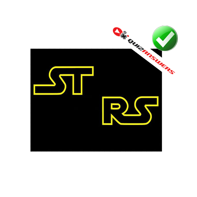 http://www.quizanswers.com/wp-content/uploads/2013/04/yellow-letters-st-rs-black-background-logo-quiz.png