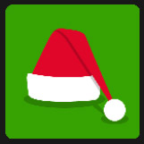 santa claus cap level 3 quiz