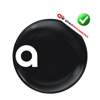 http://www.quizanswers.com/wp-content/uploads/2013/08/black-circle-white-letter-a-left-side-logo-quiz.png