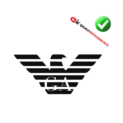 http://www.quizanswers.com/wp-content/uploads/2013/08/black-eagle-white-stripes-logo-quiz.png