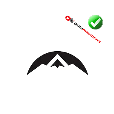 http://www.quizanswers.com/wp-content/uploads/2013/08/black-mountain-logo-quiz.png
