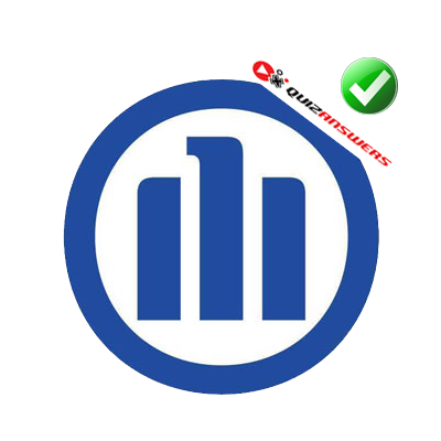 http://www.quizanswers.com/wp-content/uploads/2013/08/blue-circle-3-blue-stripes-logo-quiz.png