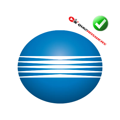 http://www.quizanswers.com/wp-content/uploads/2013/08/blue-circle-horizontal-white-stripes-logo-quiz.png