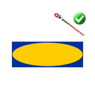 http://www.quizanswers.com/wp-content/uploads/2013/08/blue-rectangle-yellow-oval-logo-quiz.png