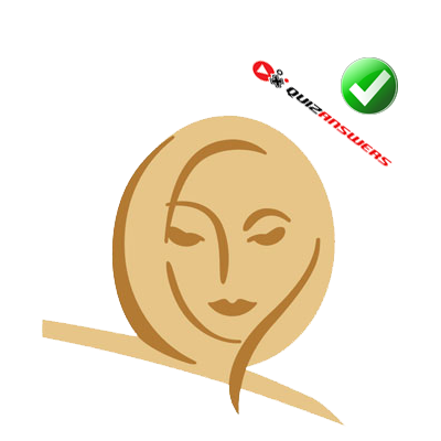 http://www.quizanswers.com/wp-content/uploads/2013/08/brown-woman-logo-quiz.png