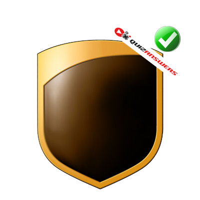 http://www.quizanswers.com/wp-content/uploads/2013/08/brown-yellow-shield-logo-quiz.png