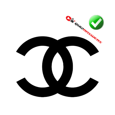 http://www.quizanswers.com/wp-content/uploads/2013/08/double-c-letters-overlapped-mirror-logo-quiz.png