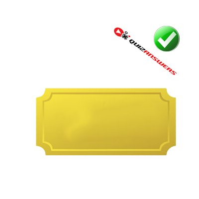 http://www.quizanswers.com/wp-content/uploads/2013/08/gold-plate-logo-quiz.png