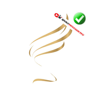 http://www.quizanswers.com/wp-content/uploads/2013/08/goldwn-swirl-logo-quiz.png