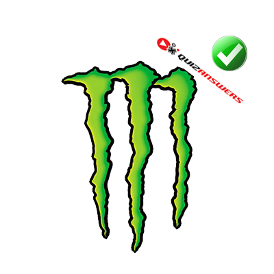 http://www.quizanswers.com/wp-content/uploads/2013/08/green-claws-letter-m-shape-logo-quiz.png