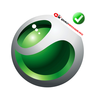 http://www.quizanswers.com/wp-content/uploads/2013/08/green-grey-sphere-logo-quiz.png