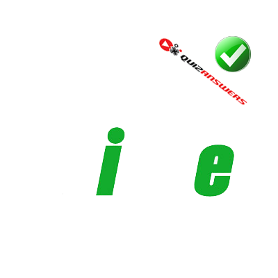 http://www.quizanswers.com/wp-content/uploads/2013/08/green-letters-i-e-logo-quiz.png