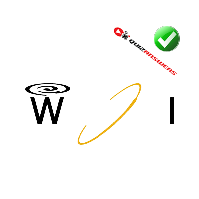 http://www.quizanswers.com/wp-content/uploads/2013/08/letters-w-L-black-golden-oval-logo-quiz.png