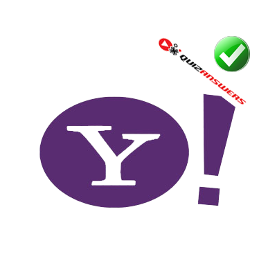 http://www.quizanswers.com/wp-content/uploads/2013/08/purple-oval-white-y-inside-purple-exclamation-point-logo-quiz.png
