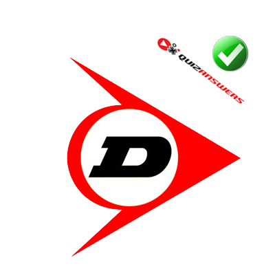 http://www.quizanswers.com/wp-content/uploads/2013/08/red-arrow-capital-D-logo-quiz.png
