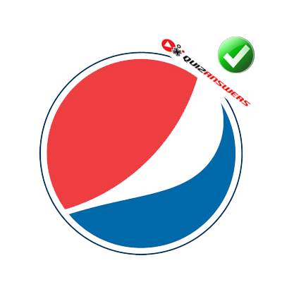 http://www.quizanswers.com/wp-content/uploads/2013/08/red-blue-white-logo-quiz.png