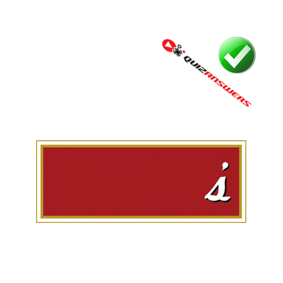 http://www.quizanswers.com/wp-content/uploads/2013/08/red-rectangle-apostrophe-s-white-logo-quiz.png
