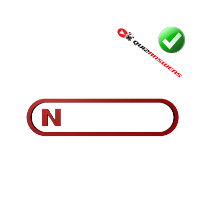 http://www.quizanswers.com/wp-content/uploads/2013/08/red-rimmed-rounded-rectangle-red-letter-N-logo-quiz.png