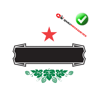 http://www.quizanswers.com/wp-content/uploads/2013/08/red-star-green-logo-quiz.png