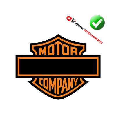 http://www.quizanswers.com/wp-content/uploads/2013/08/shield-orange-borders-words-motor-and-company-logo-quiz.png