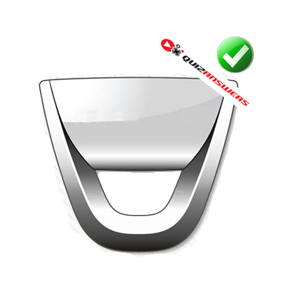 http://www.quizanswers.com/wp-content/uploads/2013/08/silver-handle-like-looking-logo-quiz.png