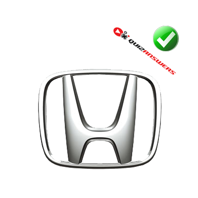 http://www.quizanswers.com/wp-content/uploads/2013/08/silver-square-letter-H-inside-logo-quiz.png