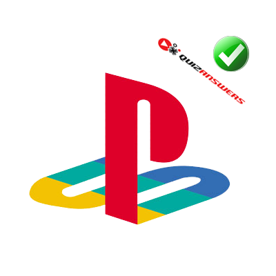 http://www.quizanswers.com/wp-content/uploads/2013/08/standing-red-letter-p-s-logo-quiz.png