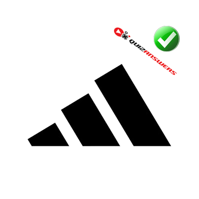 http://www.quizanswers.com/wp-content/uploads/2013/08/three-black-white-stripes-leaning-logo-quiz.png
