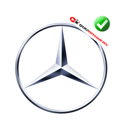 http://www.quizanswers.com/wp-content/uploads/2013/08/three-pointed-silver-star-circle-logo-quiz.png