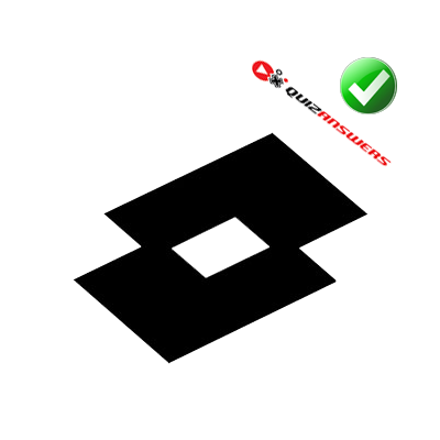 http://www.quizanswers.com/wp-content/uploads/2013/08/two-squares-overlapped-diagonally-logo-quiz.png