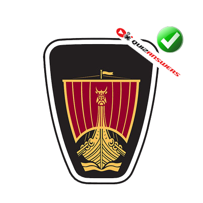 http://www.quizanswers.com/wp-content/uploads/2013/08/viking-ship-black-background-logo-quiz.png