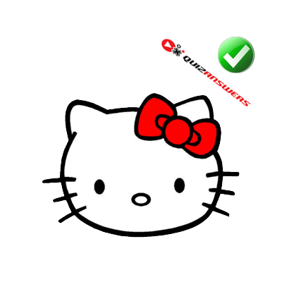 http://www.quizanswers.com/wp-content/uploads/2013/08/white-cat-figure-red-bow-logo-quiz.png