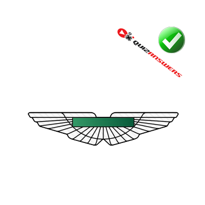 http://www.quizanswers.com/wp-content/uploads/2013/08/white-spread-wings-logo-quiz.png