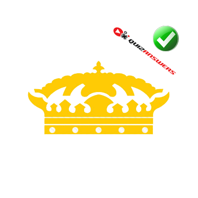 yellow-crown-logo-quiz...