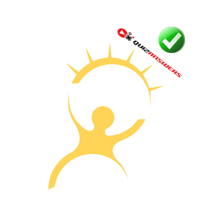 http://www.quizanswers.com/wp-content/uploads/2013/08/yellow-man-sun-logo-quiz.png